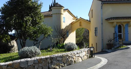 site-Arche-Grasse