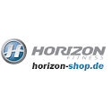 horizon-shop DE icon