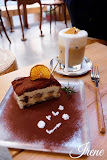 annyoung cafe