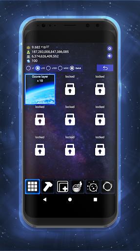 Idle World 3.11.0 screenshots 5