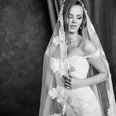Wedding photographer Tanya Vasechkina (Vasechkina). Photo of 24.08.2017