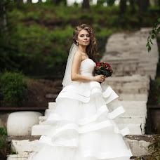 Wedding photographer Aleksey Fefelov (afefelov). Photo of 08.04.2014