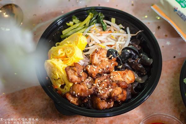玉豆腐-韓國料理 家樂福光華店