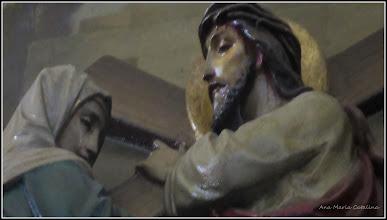Photo: VI - VERONICA INTINDE NAFRAMA SA LUI ISUS - 2015.07.12