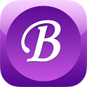 Bondhu - Chat,Dating and Earn Some Money icon