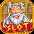 Divine Academy Casino: Slots apk