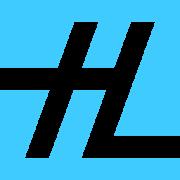 Honcker – Car Leasing App icon