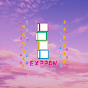 Exppan Game icon
