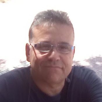 Foto de perfil de truchin