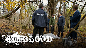 Cold Blood thumbnail