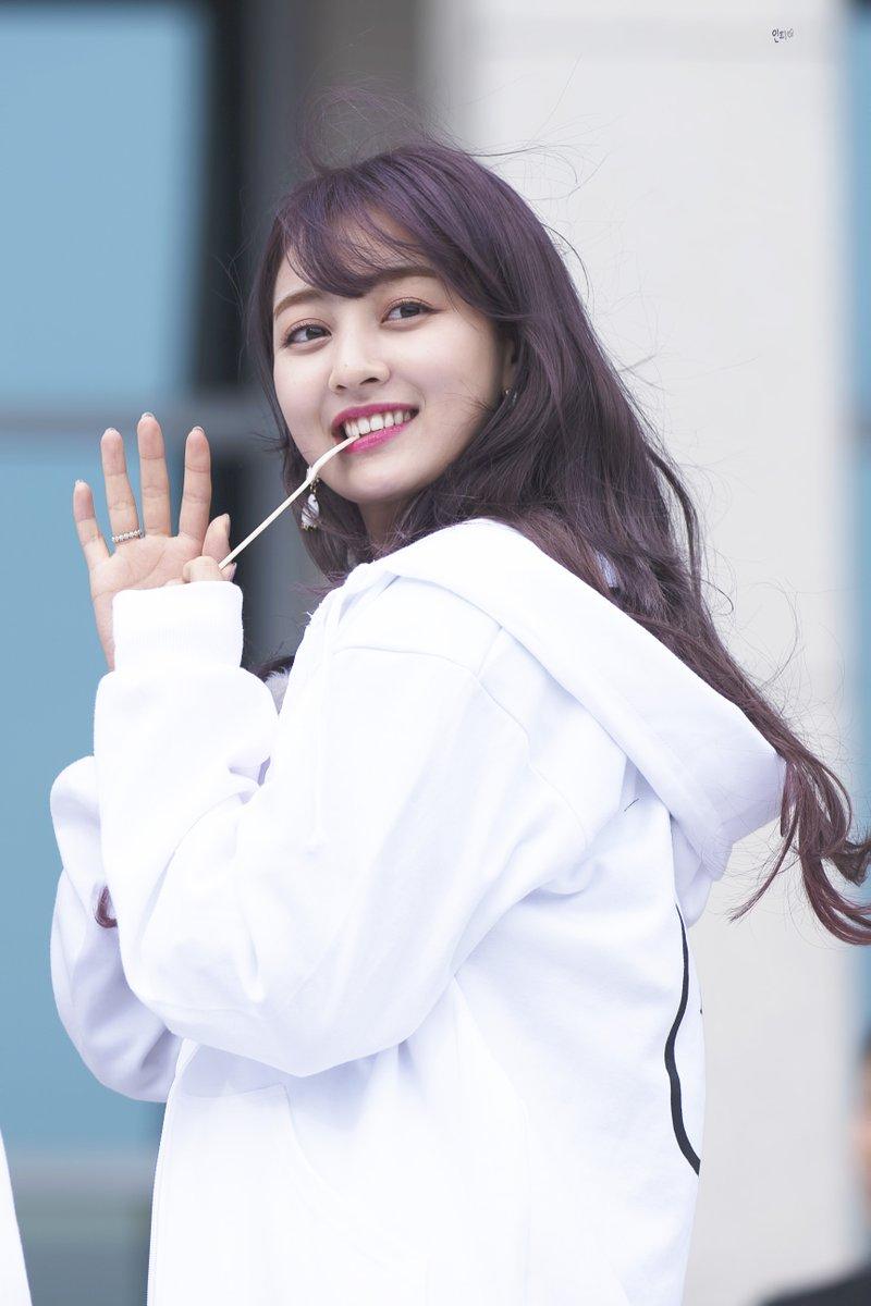 jihyo 1