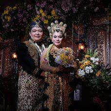 Wedding photographer Rizky Ym (rizky). Photo of 08.10.2015