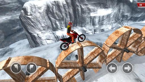 Bike Racing Mania  screenshots 12