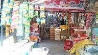 Sai Super Market photo 3