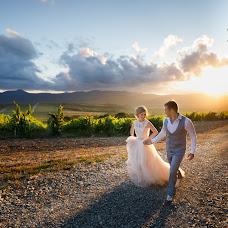 Vestuvių fotografas Aleksandr Fedorov (flex). Nuotrauka 23.11.2018