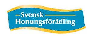 Svensk Honungsförädling AB