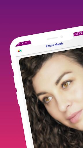 PC u7528 DateU - The  #1 Online Dating App (Beta) 2