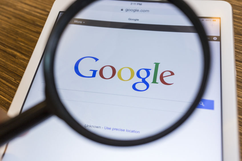 Google makes changes to help disgruntled advertisers gauge effectiveness - Business Day