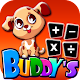 Math Game for kids - Buddy's Play Math for PC-Windows 7,8,10 and Mac