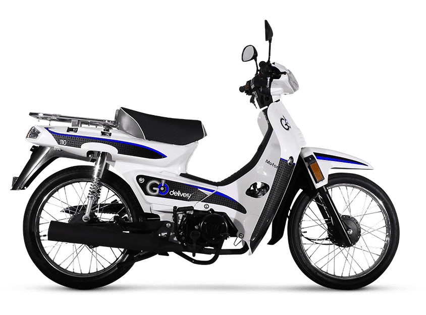 motomel GO 110 manual-taller-servicio-despiece