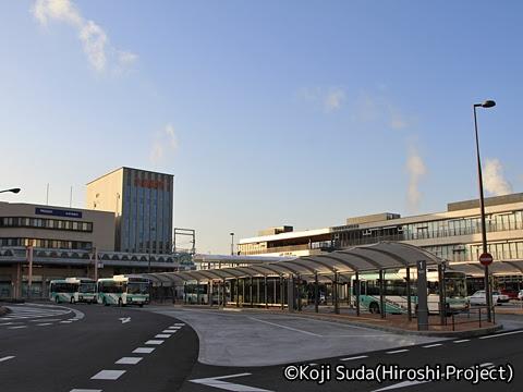 JR徳山駅バスのりば_01