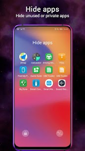 Android Pie mod APk [Latest Version] Download Free 5