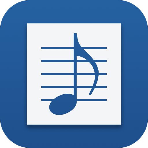 Notation Pad - Sheet Music Score Composer - Apps on Google Play