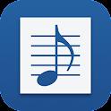 Notation Pad - Partitura icon