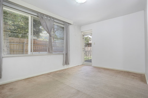 Photo of property at 1/20 Ashted Road, Box Hill 3128