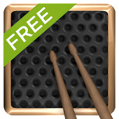 Drum Loops & Metronome Free