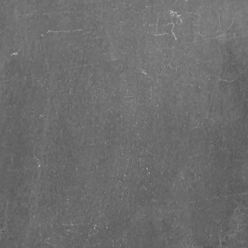 nuancier-les-betons-de-clara-anthracite-collection-les-audacieux-decoration-interieure-enduit-decoratif.jpg