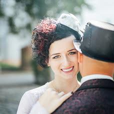Wedding photographer Aleksey Kovalevskiy (AlekseyK). Photo of 23.08.2016
