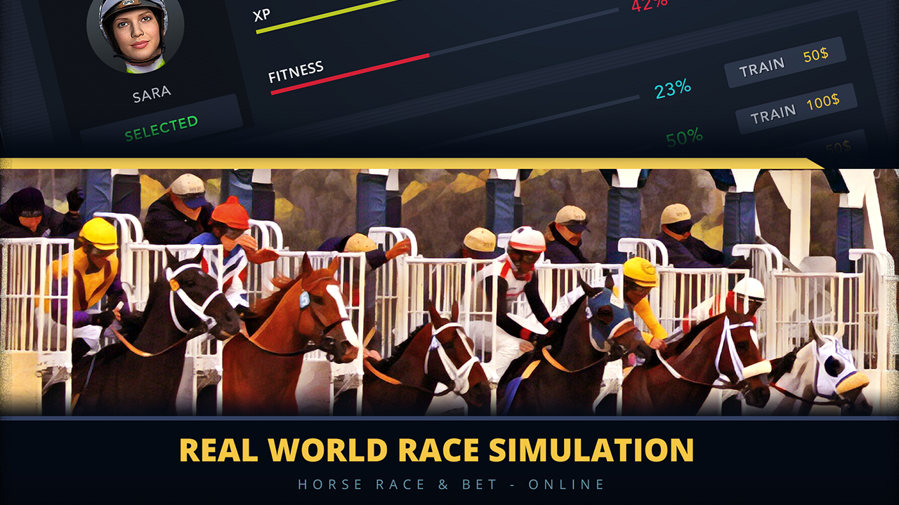 horse racing reddit bet games
