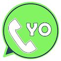 YO Whats New plus Version 2020 icon