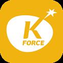 국방FM 별사탕 icon