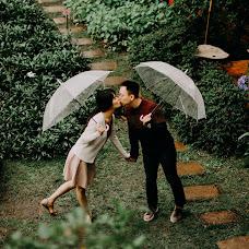 Wedding photographer Jacob Gordon (Jacob). Photo of 03.06.2019