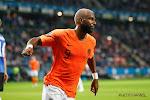 Verrassend: 'Galatasaray krijgt goed nieuws, Ryan Babel op weg naar Jupiler Pro League'