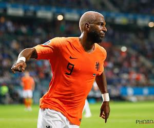 Nations League: Nederland boekt sobere overwinning, Krmencik scoort wél bij zijn land