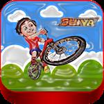 Lagu Shiva dan Sepeda Super icon