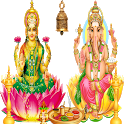 Aarti Sangrah - All God: संपूर्ण आरती संग्रह icon