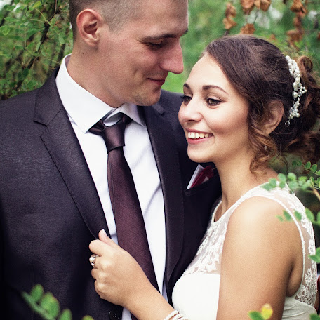 Wedding photographer Aleks Ross (AlexRosstudio). Photo of 18.10.2017