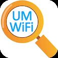 UMW10