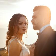 Φωτογράφος γάμων Ramco Ror (RamcoROR). Φωτογραφία: 15.01.2019