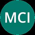 Jobs in Kansas City, MO, USA icon