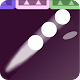 Download Ballz N Brickz / Brick Breaker Ballz For PC Windows and Mac