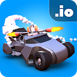 Crash of Cars 1.3.05 (Mod)