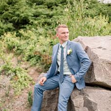 Wedding photographer Anastasiya Tarasova (anastar). Photo of 30.09.2017
