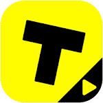 TopBuzz Video - Funny Videos and Trending Stuff 9.1.4.01