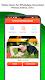 screenshot of Status Saver for WhatsApp & Status Downloader
