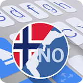Ai.type Norway Dictionary Android APK Download Free By Ai.type
